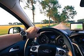 car drive.jpg
