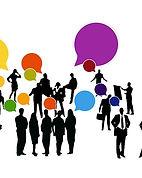 talking feedback-2990424_640.jpg