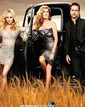 Nashville-Season-4-Poster.jpg