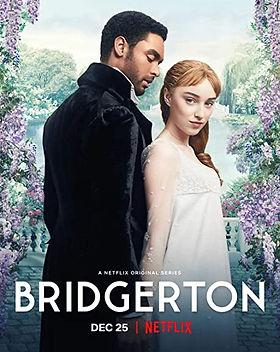 BRIDGERTON.jpg