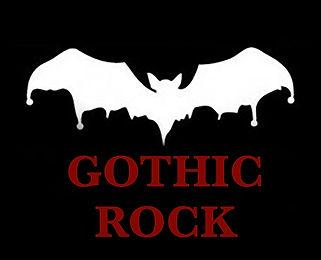 Gothic Rock.jpg
