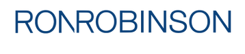 RR_Logo transparent.png