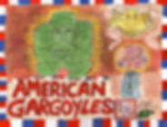 American Gargoyles, Cover Nov13.jpg