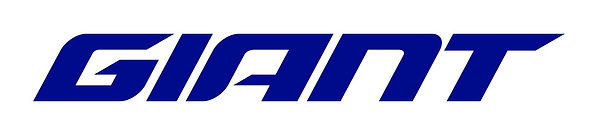 01_Giant_Logo_PMS (1).jpeg