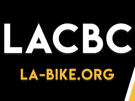 News Cycle: 1/28/21 – Countywide Call For Your Input, New Intersections Self-Guided Ride, Bike