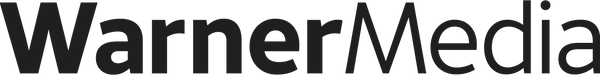 WarnerMedia_Wordmark_Inline_190910_CMYK_