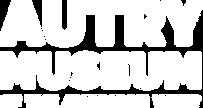 Autry_White_Logo_Transparent.png