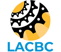 LACBC Round Logo - png.png