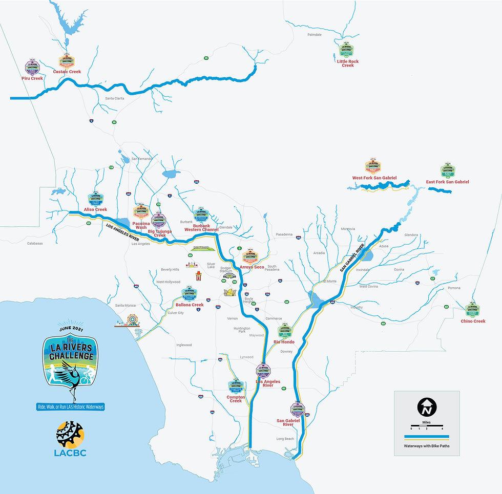 Waterways Map rev8.jpeg