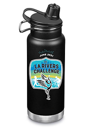 water-bottle-mockup-no-branding.png