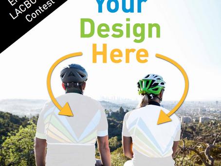 20th Anniversary Logo Design Contest