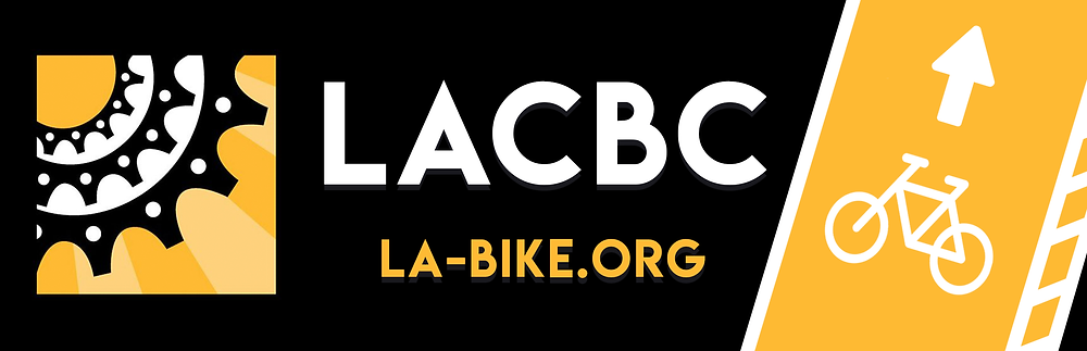 LACBC Newsletter