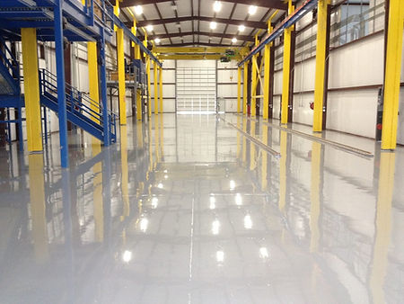 esd-flooring-2-1.jpg