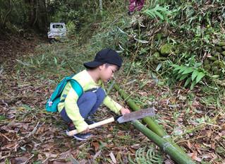 竹取り物語