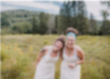 Art-Romatherapie photo mission.jpg
