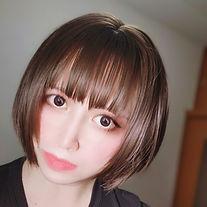 ayumu_00000_2.jpg