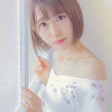 p_STAR0033.jpg