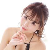 re_STAR0461.jpg