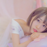 p_STAR0100.jpg