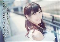 片瀬成美/notall(アイドル) アイドルアーティストイメージ撮影 紙面用イメージ撮影