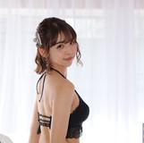re_STAR0468.jpg