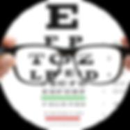 Eyeglass-Program-Icon.png
