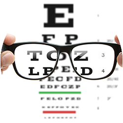 Eyeglass-Program-Icon.png