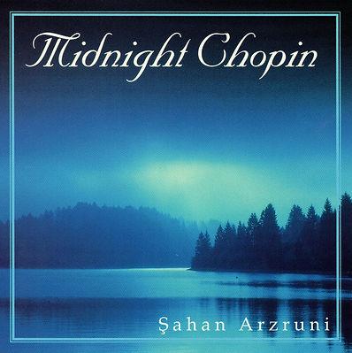 Midnight Chopin.jpeg