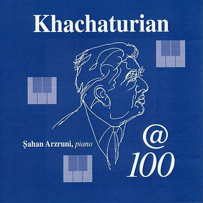 Khachaturian476.jpeg