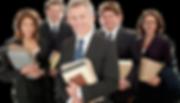 Temp Staffing | Lawyers | Attorneys