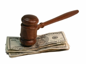 Zantac Ranitidine Lawsuits Piling Up