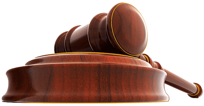 Legal Staffing Agencies | Los Angeles | Attorney Staffing