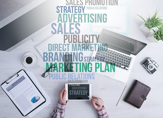 Marketing-and-business-concepts-49034429