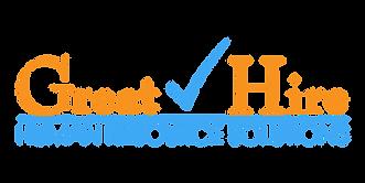 Great Hire Mortgage Recruitin Logo