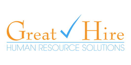 great_hire_logo_vector_hi_res.png