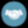 Irvine Capital Group | Irvine CA | Business Operations Capital