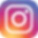 Instagram | Andy Bohuslavizki | Irvine