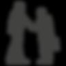 Active Role Business Parntership | Irvine Capital Group Inc. | Irvine CA