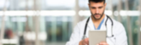 Healthcare Staffing | Medical Staffing | Grea Hire Los Angeles