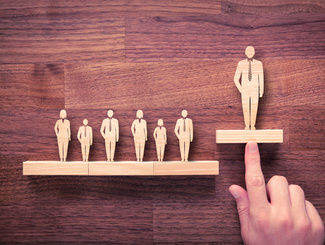 Key Qualities To Look For In A Los Angeles Staffing Agency