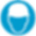 Light Industrial Staffing Agency | Orange County | Los Angeles