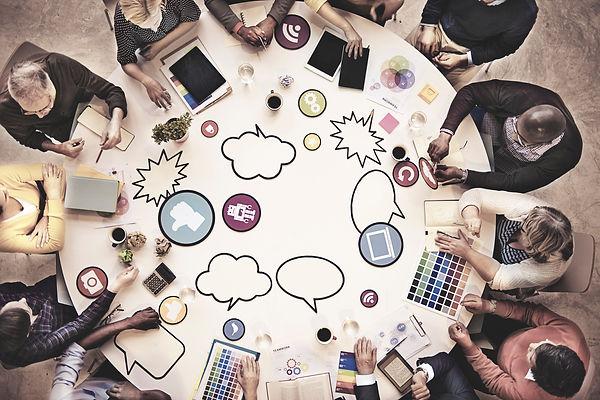 Irvine Capital Group Inc. | Orange County | Startup Capital