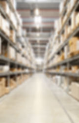 Warehouse Staffing Agency | Great Hire