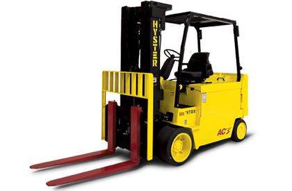 Warehouse Staffing | Forklift Operators