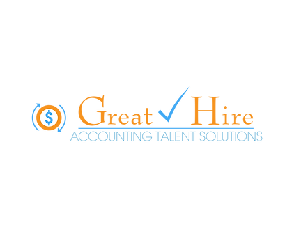 Great Hire Recruits For All Accounting Positons
