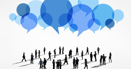 Rethink The Way You Communicate In A Workforce Of Different Generations