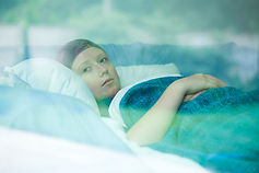 Young-woman-suffering-from-cancer-000046