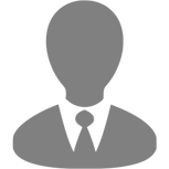 Legal Staffing | Legal Temp Agency | Legal Recruiters
