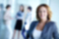 Professional Staffing   Managerial Jobs   Los Angeles