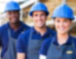 Contruction Labor | Great Hire Construction Recruitment